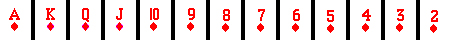 Winnerama slots